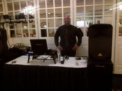 Wedding DJ For Hire! | Spring Hill, FL | Event DJ | Photo #1