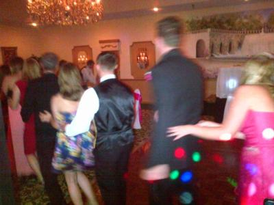 Wedding DJ For Hire! | Spring Hill, FL | Event DJ | Photo #15