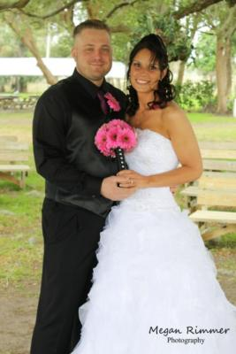 Wedding DJ For Hire! | Spring Hill, FL | Event DJ | Photo #7