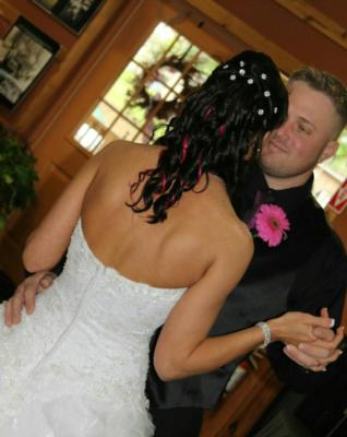 Wedding DJ For Hire! | Spring Hill, FL | Event DJ | Photo #5