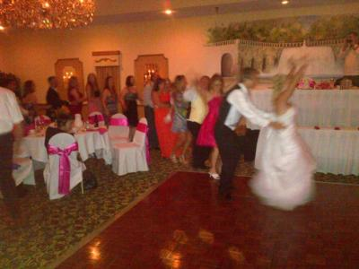 Wedding DJ For Hire! | Spring Hill, FL | Event DJ | Photo #16