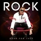 Brinson Gospel Singer | Rock(The Billion Dollar Kid)