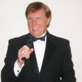JIM SEXTON - MOMENTS TO REMEMBER - MUSIC - Oldies Singer - Inman, SC
