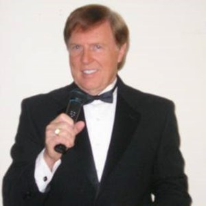 Greenville Swing Singer | JIM SEXTON - MOMENTS TO REMEMBER - MUSIC