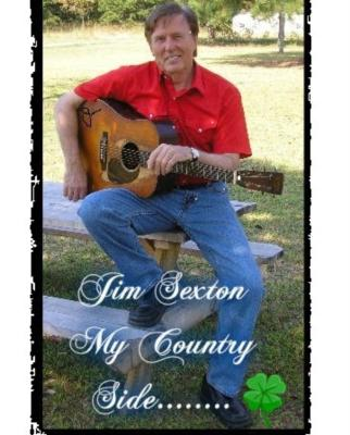 JIM SEXTON - NITE N DAY MUSIC  | Inman, SC | Variety Singer | Photo #5