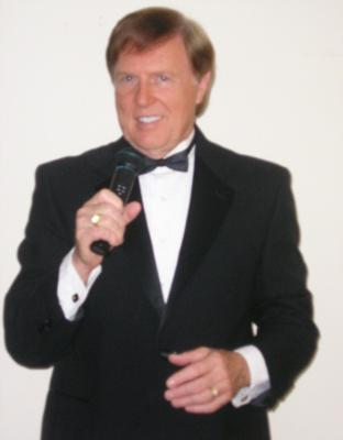 JIM SEXTON - NITE N DAY MUSIC  | Inman, SC | Variety Singer | Photo #3
