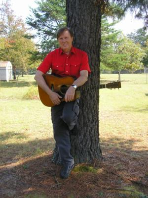 JIM SEXTON - NITE N DAY MUSIC  | Inman, SC | Variety Singer | Photo #4
