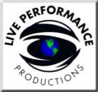 Live-Performance Productions - Green Screen Rental - Orange, CA