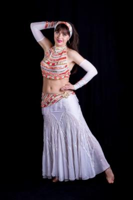 A'isha - bellydance and hula | Kansas City, KS | Belly Dancer | Photo #5