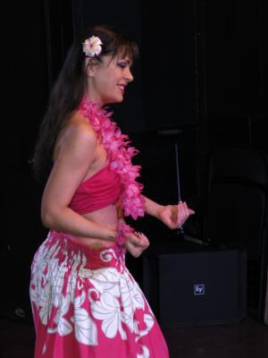 A'isha - bellydance and hula | Kansas City, KS | Belly Dancer | Photo #11