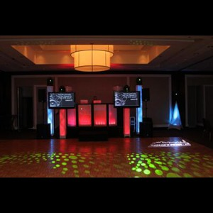 Instinctive DJ'S LLC - Mobile DJ - Point Pleasant Beach, NJ