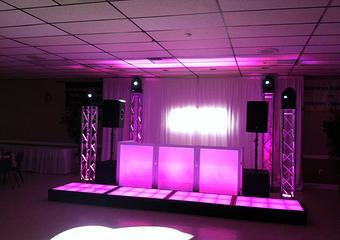 Instinctive DJ'S LLC | Point Pleasant Beach, NJ | Mobile DJ | Photo #5