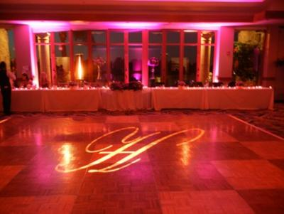 Instinctive DJ'S LLC | Point Pleasant Beach, NJ | Mobile DJ | Photo #3