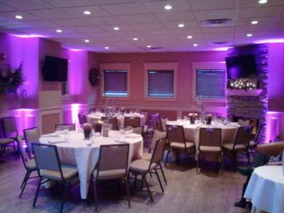 Instinctive DJ'S LLC | Point Pleasant Beach, NJ | Mobile DJ | Photo #12