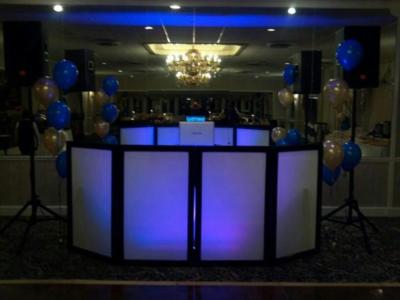 Instinctive DJ'S LLC | Point Pleasant Beach, NJ | Mobile DJ | Photo #9