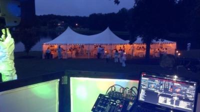 Off The Walls DJ Services | Atlanta, GA | Mobile DJ | Photo #16