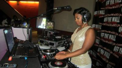 Off The Walls DJ Services | Atlanta, GA | Mobile DJ | Photo #15