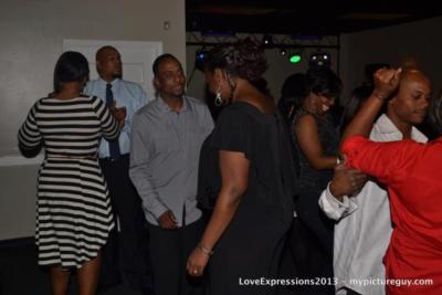 Off The Walls DJ Services | Atlanta, GA | Mobile DJ | Photo #7