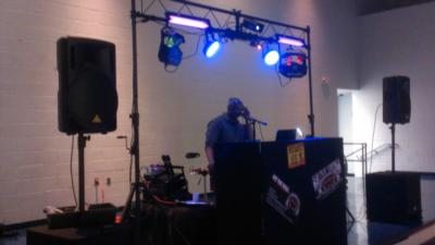 Off The Walls DJ Services | Atlanta, GA | Mobile DJ | Photo #13