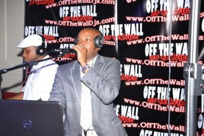Off The Walls DJ Services | Atlanta, GA | Mobile DJ | Photo #2