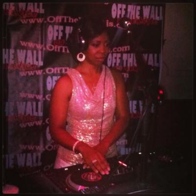 Off The Walls DJ Services | Atlanta, GA | Mobile DJ | Photo #9