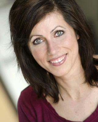 Stacy Pederson Corporate Comedian & Speaker  | Palmer Lake, CO | Clean Comedian | Photo #13