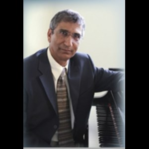 Reno, NV Pianist | The Piano Man