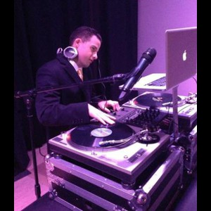Sprang Entertainment - DJ - Cherry Hill, NJ