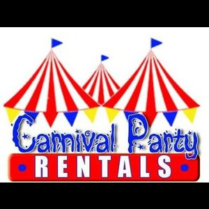 Carnival Party Rentals - Photo Booth - Baltimore, MD