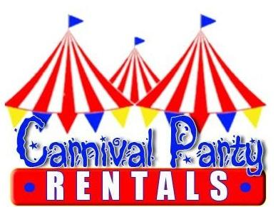 Carnival Party Rentals | Randallstown, MD | Moonbounce | Photo #1