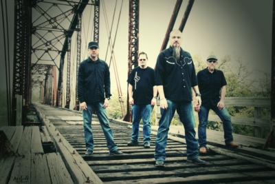 Shane Howard Band | Riesel, TX | Country Band | Photo #2