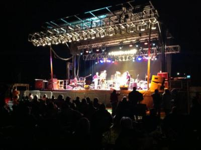 Shane Howard Band | Riesel, TX | Country Band | Photo #15