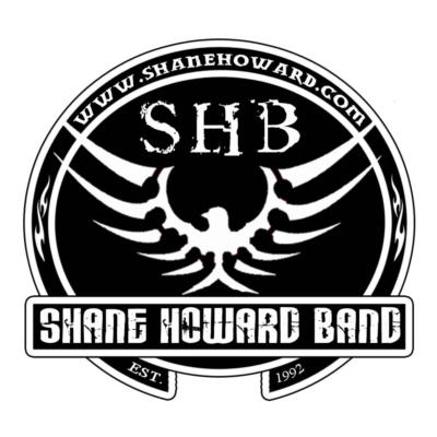Shane Howard Band | Riesel, TX | Country Band | Photo #20