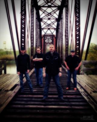 Shane Howard Band | Riesel, TX | Country Band | Photo #5