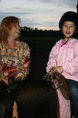 Little Dude Ranch | Marion, NY | Pony Rides | Photo #2