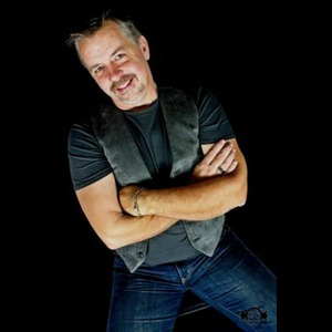 Guy Michaels CH, CHt.,  Comedy Hypnosis Events - Comedy Hypnotist - Atlanta, GA
