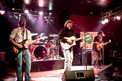 Eagle River Band | Minneapolis, MN | Country Band | Photo #22