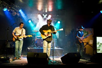 Eagle River Band | Minneapolis, MN | Country Band | Photo #13