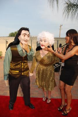 Puppet Pizzazz | Houston, TX | Comic Ventriloquist | Photo #4