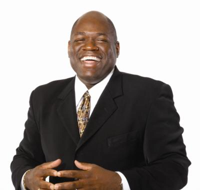 Dr. Nathaniel J. Williams | Bethlehem, PA | Motivational Speaker | Photo #3