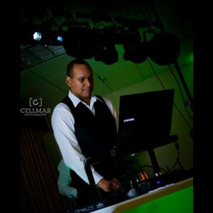 JJ Melodies Productions - Mobile DJ - Saint Petersburg, FL