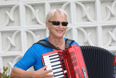 Linda Herman Music Or Polka Party Band | Seal Beach, CA | Polka Band | Photo #11