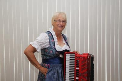 Linda Herman Music Or Polka Party Band | Seal Beach, CA | Polka Band | Photo #5