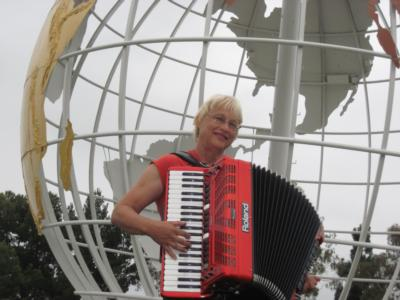 Linda Herman Music Or Polka Party Band | Seal Beach, CA | Polka Band | Photo #3