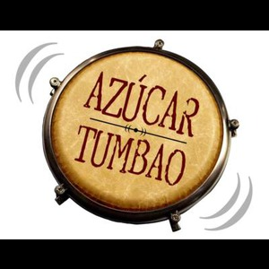 Ohio Salsa Band | Azucar Tumbao