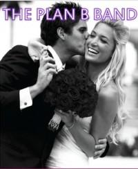 The Plan B Band | Charleston, SC | Dance Band | Photo #4