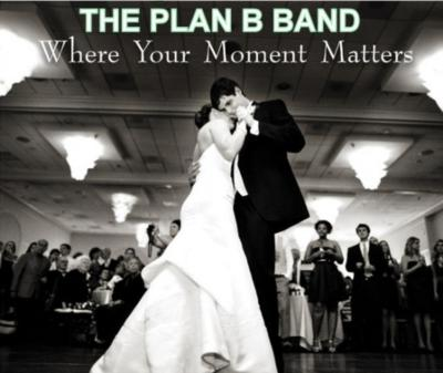 The Plan B Band | Charleston, SC | Dance Band | Photo #3