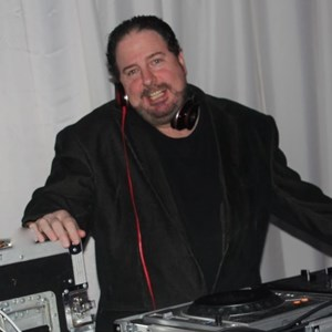 Ralston House DJ | New York Entertainment