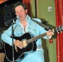 Chad Champion Elvis Tribute Artist | Charlotte, NC | Elvis Impersonator | Photo #5