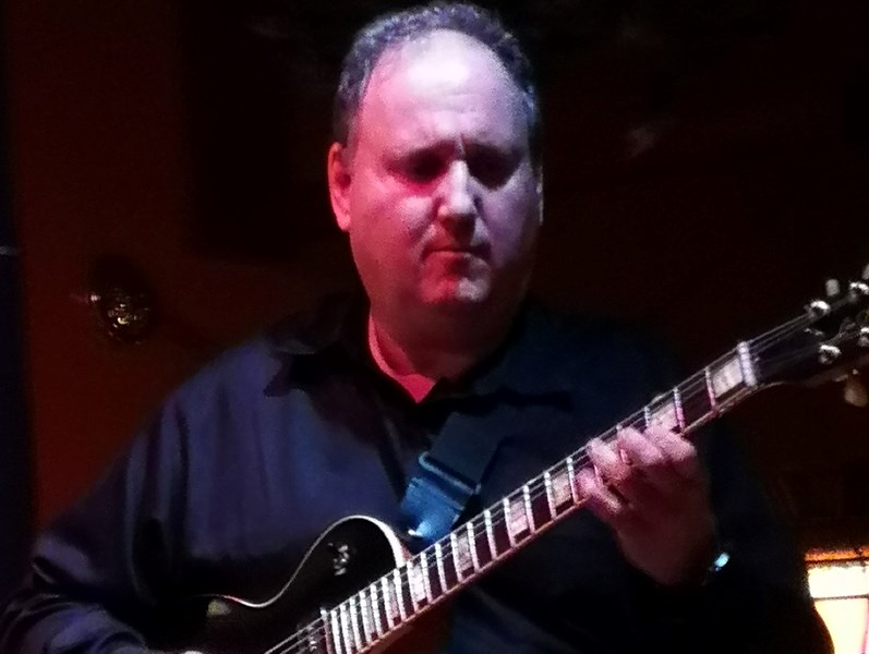 Tony Pereira Jazz Groups - Jazz Band - Las Vegas, NV